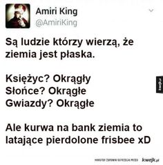 Best Memes, Funny Memes, Polish Memes, Everything And Nothing, Funny Photos, True Stories, Haha, Poems, Humor