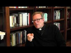What Is The Kingdom of God? (#AskFrBarron). Learn more at http://WordOnFire.org.