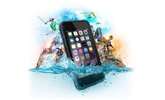 FRĒ Power, la nouvelle coque-batterie étanche pour iPhone 6 de LifeProof, est désormais disponible à la vente depuis le 1er juin. - See more at: http://www.iphonologie.fr/4973-coque-batterie-iphone-6-fre-power-de-lifeproof/#sthash.jkPDa2VB.dpuf