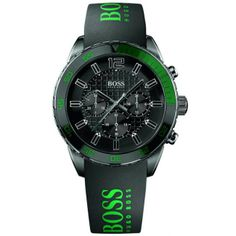Hugo Boss Mens Strap 1512847 Watch at Viomart.com