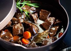Juures-possupata Pot Roast, Healthy Recipes, Healthy Food, Beef, Koti, Ethnic Recipes, Anna, Carne Asada, Healthy Foods
