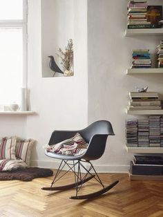 the home of anne black | April and May | Bloglovin'