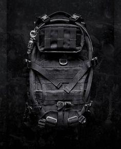 FAST Pack Litespeed Backpack