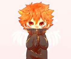 "Find and save images from the ""Haikyuu! Manga Haikyuu, Haikyuu Fanart, Haikyuu Characters, Anime Characters, Anime Demon, Manga Anime, Armin, Kageyama X Hinata, Kenma Kozume"