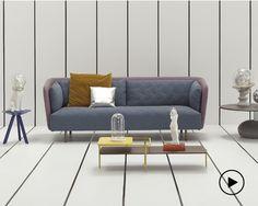 29 best sancal images apartment design furniture design interiors rh pinterest com