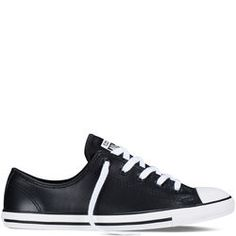 7c183af18b3 Check out this Converse product! Converse Dainty