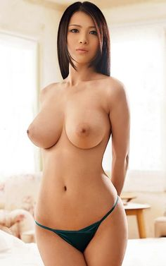 Asian & Latina Babes All Killer, No Filler : Photo