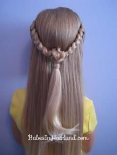 "DIY Wedding Hair / DIY gorgeous ""easy"" hair for wo. DIY Wedding Hair / DIY gorgeous ""easy"" hair for work – – WeddinGirl Braided Hairstyles Updo, Egyptian Hairstyles, Cute Girls Hairstyles, Work Hairstyles, Updo Hairstyle, Braided Updo, Wedding Hairstyles, Hair Doo, Knot Braid"