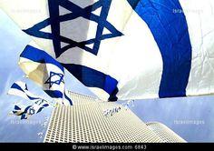 Azrieli Tel Aviv. Too cool!
