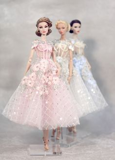 https://flic.kr/p/PYw3du | https://www.etsy.com/listing/505491869/cherry-blossom-dress-for-fashion-royalty | www.etsy.com/listing/505491869/cherry-blossom-dress-for-f...