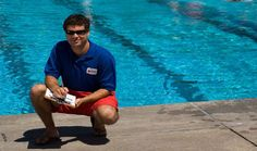 Aquatics | Take a Class | American Red Cross
