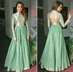 dm or ping 8005113136 for orders. Indian Gowns Dresses, Pakistani Dresses, Indian Attire, Indian Outfits, Indian Designer Outfits, Designer Dresses, Anarkali Dress, Lehenga, Ethnic Dress