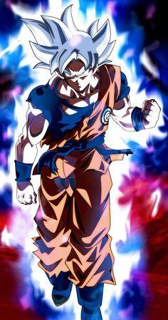 Goku - Vegeta Ssgss render [Xkeeperz] by on DeviantArt Dragon Ball Gt, Dragon Ball Image, Image Dbz, Wallpaper Do Goku, Super Anime, Ball Drawing, Goku Super, Animes Wallpapers, Fan Art