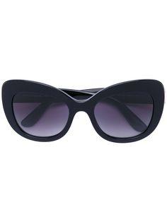 DOLCE & GABBANA . #dolcegabbana #sunglasses