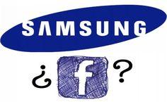 ΕΙΚΟΝΙΚΗ ΠΡΑΓΜΑΤΙΚΟΤΗΤΑ Στενότερη συνεργασία Samsung – Facebook