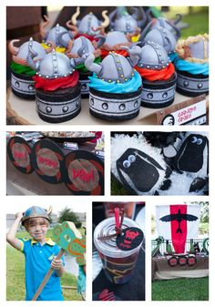 Super how to train your dragon birthday party games 60 Ideas Dragon Birthday Parties, Dragon Party, Birthday Party Games, Boy Birthday, Karate Birthday, Birthday Ideas, Hicks Und Astrid, Toothless Party, Viking Birthday