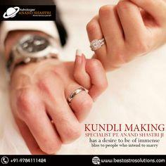 Online Kundli matchmaking siti