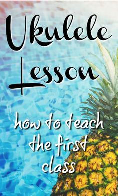 to do list, lesson plan, and follow-up activities