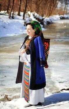 Mandrele si iile din Romania, de Silvia Floarea Toth | 2 din 8
