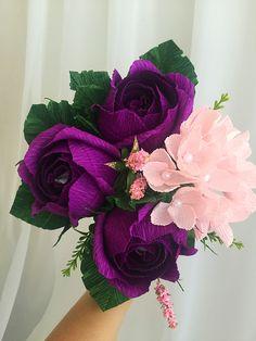 101 paper flowers where to start part i homemade paper 101 paper flowers where to start part i homemade paper flowers pinterest flower blog and flowers mightylinksfo