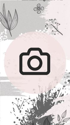 Instagram, Design, Highlights, Backgrounds, Design Comics