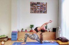 Dia 10. Fuertes para SOÑAR Sueño un mundo mejor Un lugar donde ni haya mas temor Donde para encontrar la libertad Haya que aprender a amar.. #nature #naked #soul #photography #Conscious #art #Yoga #picoftheday #beautiful #amazing #photooftheday #love #travel #healthy #inspiration #spiritual #spiritualgrowth #motivation #progress #yogahispana #fit #fitnessmotivation #raw #makeup #like4like #travelgram #artoftheday #yogachallenge #flexibility #strenght #travel #tourism #travelgram…