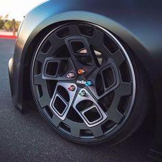 #Radi8_Wheels