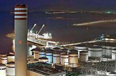Iberdrola acuerda la venta de su participación en Bahía de Bizkaia Electricidad por 111 millones - http://plazafinanciera.com/iberdrola-venta-participacion-bahia-bizkaia-electricidad-111-millones/ | #BahíaDeBizkaiaElectricidad, #Iberdrola #Mercados