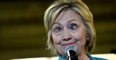 One of Hillary Clinton's top advisers said Clinton would make the crucial change to marijuana the DEA just passed on