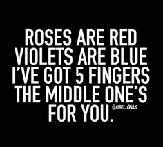 I can think of a few people I could send this to.