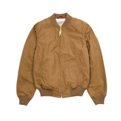 Manifattura Ceccarelli Blazer Coat Bomber Jacket in Dark Tan – Dick's Edinburgh Fabric Display, Dark Tan, Spring Outfits, Bomber Jacket, Blazer, Fall, Coat, Clothing, Sleeves