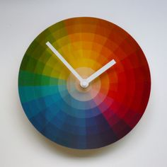 Image result for clock graphic design
