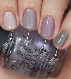 Image result for opi taupe less beach