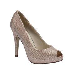 1c4426aa4e8 32 Best Shoes images in 2015 | Debenhams, Womens high heels, Boots