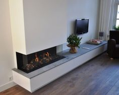 Image result for jos fireplace