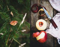 Autumn - Evelinas Ekologiska