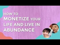 Selling Printables on Etsy - What it Means to Monetize Your Life — Secret O. Life Binder, Etsy Business, Starting Your Own Business, Sell On Etsy, Your Life, Abundance, Personal Development, Motivational, Owl
