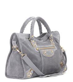 103 Best Bags images   Backpack purse, Beige tote bags, Designer ... b6843b0860