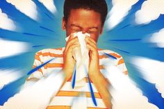 In the cloud: How coughs and sneezes float farther than you think - Technology Org Science Fair, Life Science, Mass Times, Fluid Dynamics, Environmental Engineering, Body Fluid, Always Learning, Stem Cells, Genetics