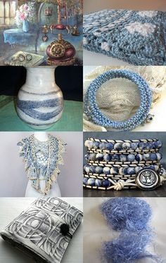 Etsy Love on a Cloudy Day by Arleen Rexrode on Etsy--Pinned with TreasuryPin.com