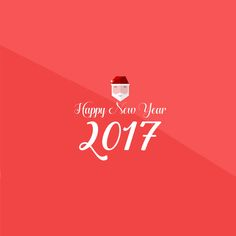 Happy New Year #2017  http://ipadretinawallpaper.com/wallpaper.php?tag=&id=4896&filename=Happy-New-Year-2017-Messages-for-Friends-and-Family.jpg