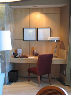 Built In Desk Design, Pictures, Remodel, Decor and Ideas - page 3