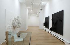 3D Divider, 3d, Architecture, Room, Furniture, Home Decor, Arquitetura, Bedroom, Decoration Home