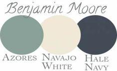 georgia pacific vinyl siding colors vinyl siding color on benjamin moore color chart visualizer id=70269