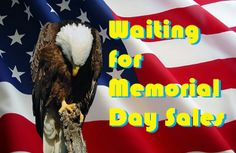 memorial day sermon video