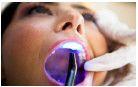 The Cosmetic Dentists of Sherman Oaks specializes in teeth whitening.      >http://www.ebay.com/sch/shane.petrosian2012/m.html?item=271159287560=US_Skin_Care=item3f225a5f08=nc&_trksid=p2047675.l2562