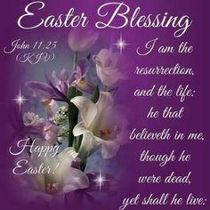 Remembering The Lord This Easter By Nanyamka Boyer Happy Easter Sunday my beloved reader, brother or sister in our Savior, Christ the Lord. Ma sunday quotes christ Remembering The Lord This Easter Easter Prayers, Happy Easter Wishes, Happy Easter Sunday, Easter Sunday Images, Happy Easter Greetings, Easter Weekend, Happy Easter Quotes Jesus Christ, Jesus Easter, Easter Bunny
