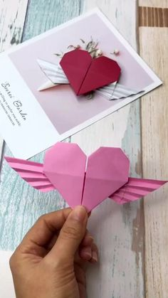 Origami Flowers 403353710379057235 - Source by Diy Crafts Hacks, Diy Crafts For Gifts, Diy Arts And Crafts, Creative Crafts, Paper Crafts Origami, Paper Crafts For Kids, Paper Crafting, Fabric Crafts, Instruções Origami