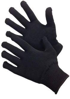 Glove Liners, Gloves, Walmart, At Walmart, Mittens