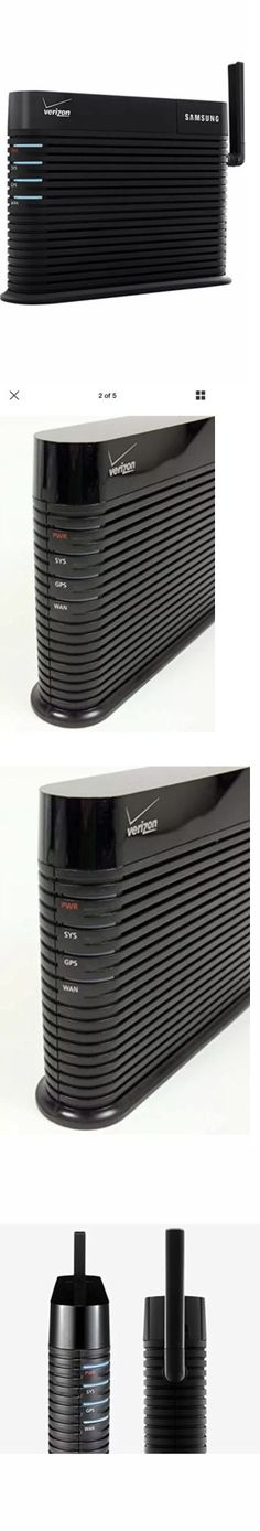 Signal Boosters 68030: For Verizon Atandt Lte 4G Cell Phone